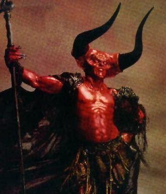 anorak news | satan arrested in washington