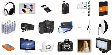 awesome gift 18 awesome gift ideas for photographers kern photo