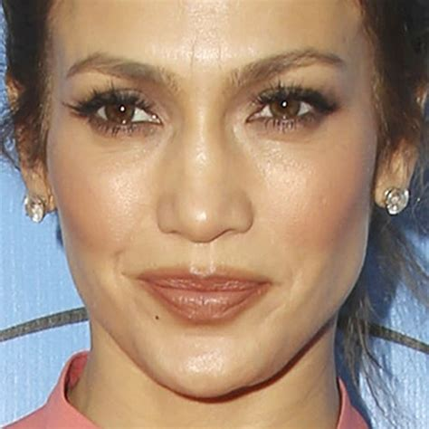 what color lipstick does jennifer lopez wear on american idol jennifer lopez makeup pictures to pin on pinterest