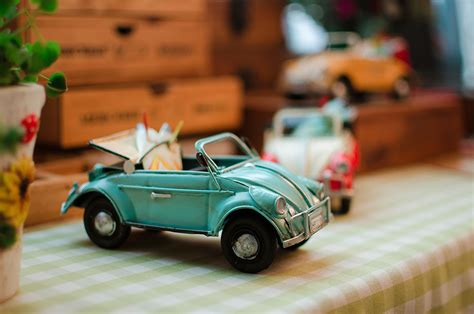 classic car home decor sale wedding buddha statue free shipping retro convertible