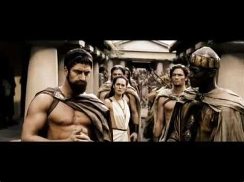 spartani contro persiani 300 questa 232 sparta