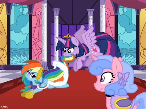 you me bed now mlp you me my bed now by kikirdcz on deviantart