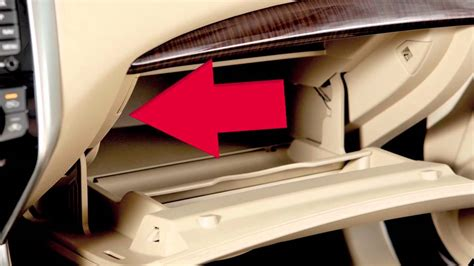 2015 Nissan Altima Light Fuse by Nissan Rogue Glove Box Light Fuse 33 Wiring Diagram