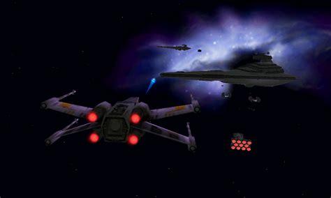 proton cruiser grappler immobilizer 418 cruiser wookieepedia fandom