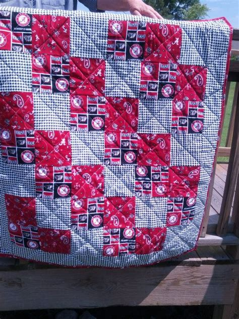 Alabama Quilt Pattern by 17 Best Images About Q The Quilts Of Alabama