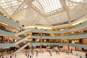 The Galleria Staycation At The Galleria Dallas