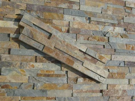 fresh interior stone wall tile 5589 image gallery interior stone wall tile