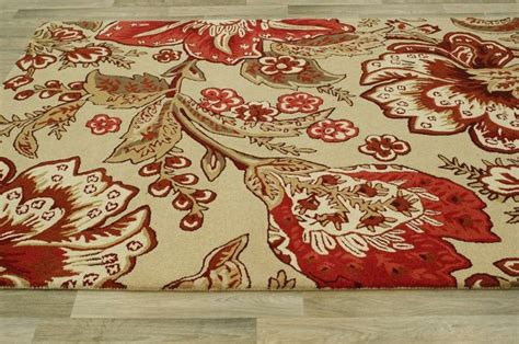 country cottage style area rugs the 86 best images about country cottage shabby chic on rug and