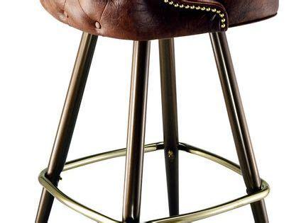 bar stool 2530 high end bar stool restaurant bar bar stool 2530 high end bar stool restaurant bar
