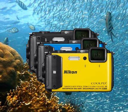 camera review singapore   nikon coolpix aw 130