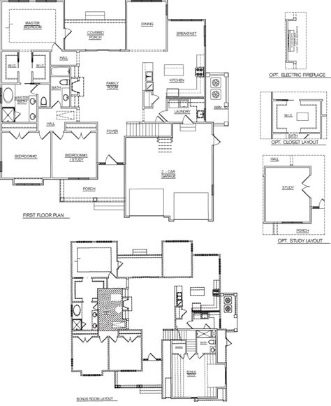 homes of integrity floor plans southbridge floor plans homes of integrity construction
