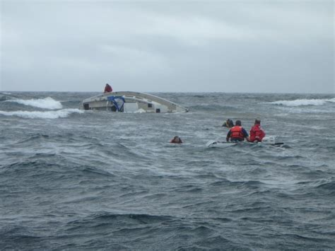 sailboat accident follow up on sailboat accident yesterday halifax