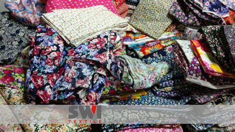 Kedai Kain Cotton Di Rawang | kedai kain cotton di rawang kedai kain sulam kain sulam
