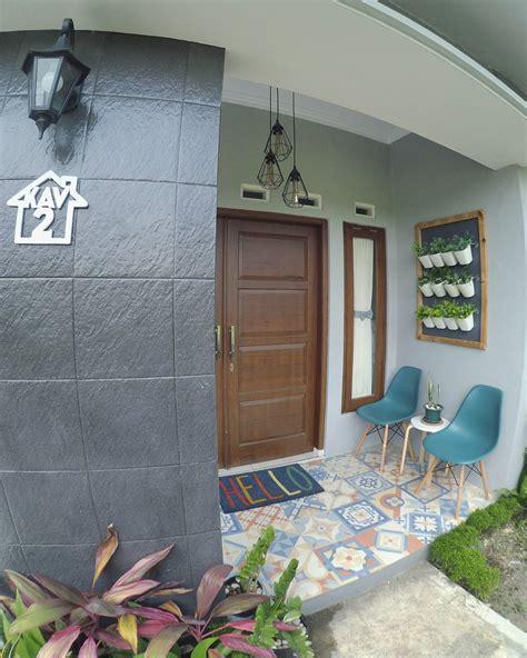 desain rumah virtual families 2 desain rumah kekinian dengan gazebo idaman millennial