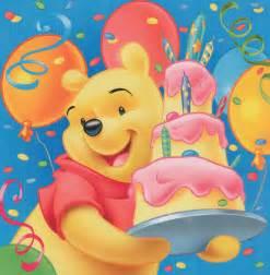 winnie pooh andy random