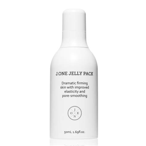 j one jelly pack j one jelly pack j one ampoule shopping sale
