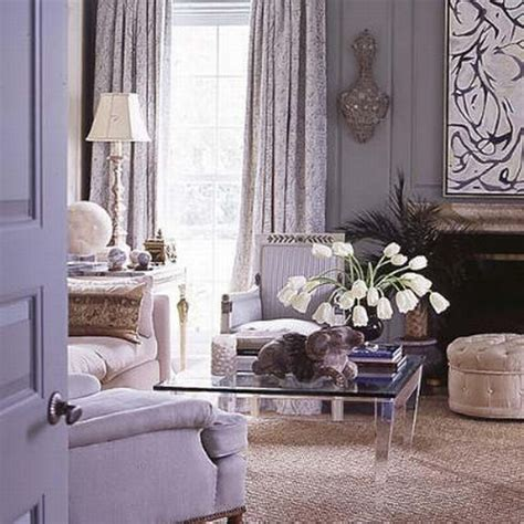 lavender living room purple interior designs living room home design ideas