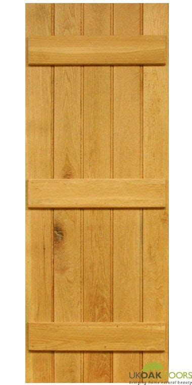 Oak Barn Doors 17 Best Images About Our Product Range On
