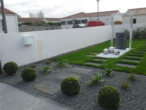 Deco Ardoise Jardin by Ardoise Jardin Deco Mc Immo