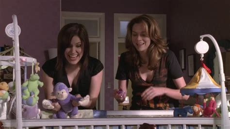 brooke davis bedroom life is short one tree hill wiki