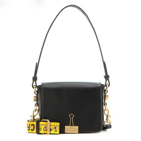 Best Quality Everyday Sling Tas Selempang Tuk Laptop 14 15 Inch The 1 brand handbags promotion shop for promotional brand handbags on aliexpress