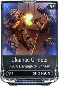 Http Www Organifi 2 Classic Cb Detox Guide Aff by Cleanse Grineer Warframe Wiki