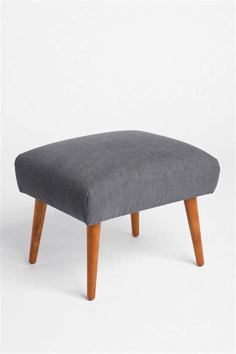 Ottoman Home Outfitters 1000 Images About Ottoman Bedend Stool On Pinterest Vanity Stool Ottomans And Wool Fabric