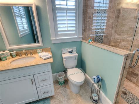 Florida Bathroom Designs Aqua Cove Island Florida The Best Modern House Design