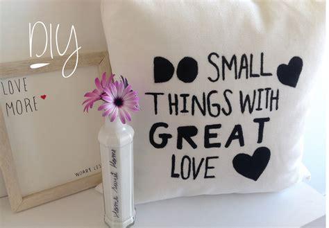 frases en ingles para decorar tu cuarto decora tu cuarto con frases inspiradoras sophie