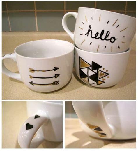 design mugs diy 25 best diy sharpie mug ideas on pinterest sharpie mugs