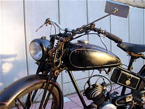 Sachs Motor Restaurieren by Motorrad Meico Sachs Oldtimer Reparatur Aufbau
