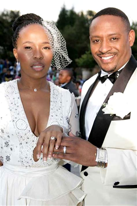 muvhango latest episode muvhango flights the biggest tv soapie wedding on it s