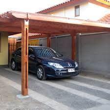 cobertizos para autos m 225 s de 25 ideas incre 237 bles sobre cobertizos en pinterest