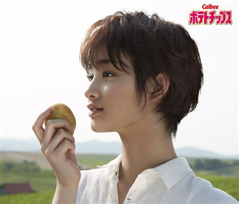 ayame goriki ayame goriki is tv commercial queen for first half of 2013