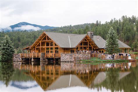 evergreen lake house spring archives colorado weddings magazine luxe mountain weddings magazine