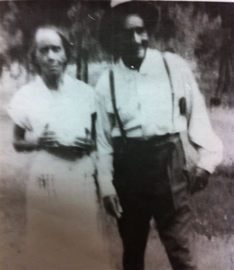 garrett siblings names genealogics a tree rific journey into family history