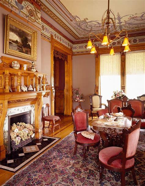 home decor appleton wi 1365 best victorian images on pinterest victorian