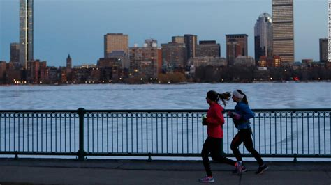 healthiest states in america report ranks the healthiest and least healthy states in