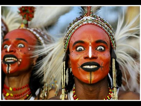 Wants To Add An To Tribe by Tribal Rituals And Ceremonies Lifestyle Culture