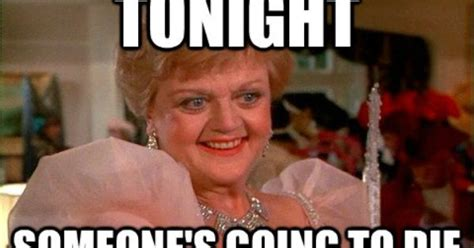 Angela Lansbury Meme - jessica fletcher memes funny pics pinterest tvs films and movie