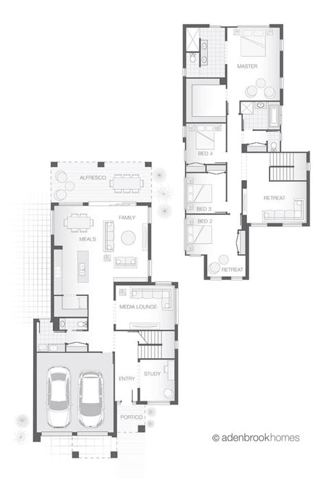 29 best images about townhouse floor plans on pinterest 7 best townhouses images on pinterest townhouse house