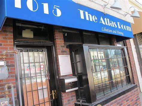 atlas room dc h ne rssfood