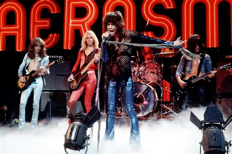 aerosmith best songs readers poll the 10 best aerosmith songs of all time
