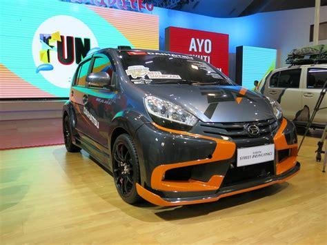 Sarung Jok Mobil Grand Avanza 2016 2017 Motif Classic 98 gambar modifikasi mobil avanza new 2018 modifikasi