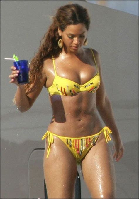 Pop Nosh Beyonce Sporty Swimsuit by 133 Best Images About Beyonce Is Beautiful With Amazing