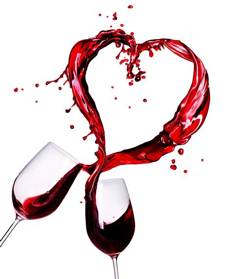 wine for valentines day ready for valentines day be prepared with wine tasting