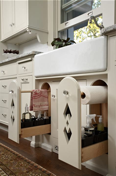 storage ideas for the kitchen interior design ideas home bunch interior design ideas