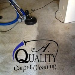 a quality carpet cleaning carpet cleaning reno nv yelp