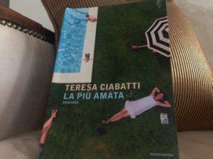 la pi amata italian cosa accade quando si idealizza un padre che nasconde molti segreti letti a letto tgcom24
