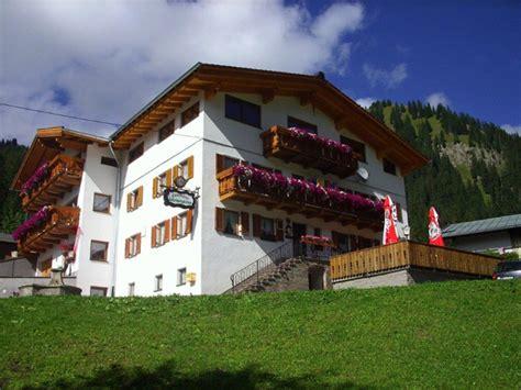 Motorradtour Für Kinder by Alpengasthof Wetterspitze Das Besondere Urlaubsziel In
